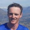 Benje Patterson's picture